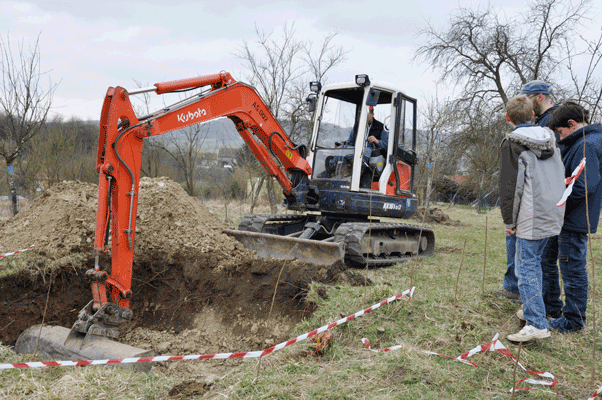 3-mare-creusement