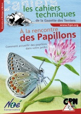 couv_ct_papillons