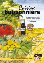 cuisine-buisso
