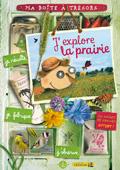 j-explore-la-prairie
