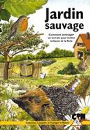 jardin-sauvage