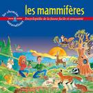 mammifere_plume